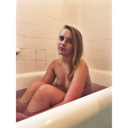 Megan Larson